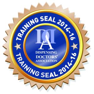 DDATrainingSeal2014-16