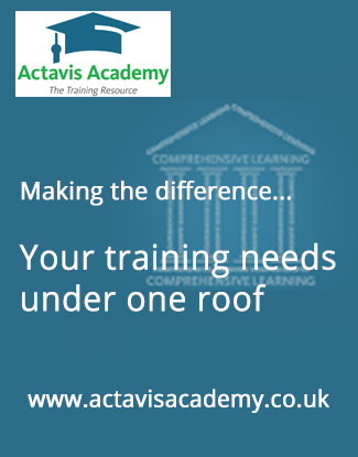 Actavis Academy