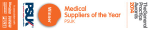 Medical-Supplier-of-the-Year-2014-Winner-Banner
